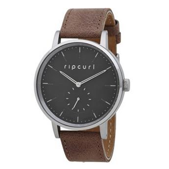 Montre Femme CIRCA LEATHER RIPCURL
