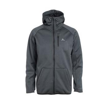 Sweat Capuche BONDED ZT HOODED RIPCURL