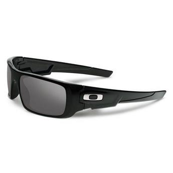 Lunette CRANKSHAFT OAKLEY Couleur 01