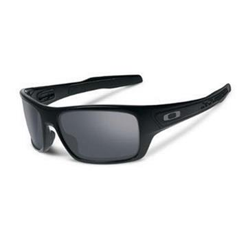 Lunette TURBINE OAKLEY Couleur 03
