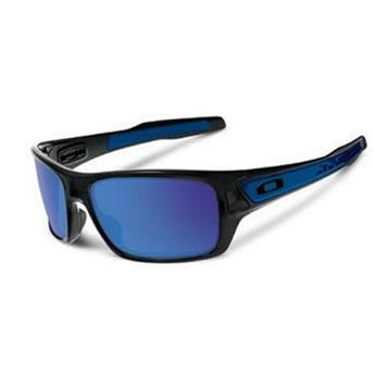 Lunette TURBINE OAKLEY Couleur 05
