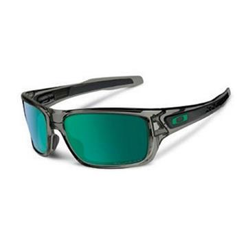 Lunette TURBINE OAKLEY Couleur 09