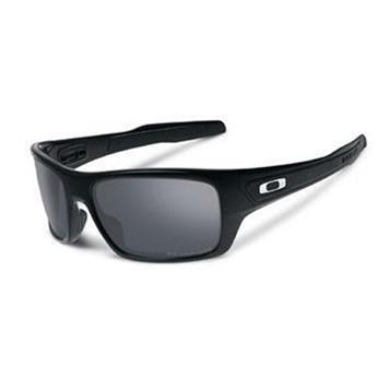 Lunette TURBINE OAKLEY Couleur 08