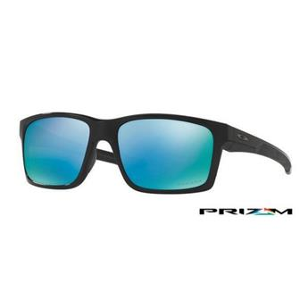Lunette MAINLINK OAKLEY Couleur 21
