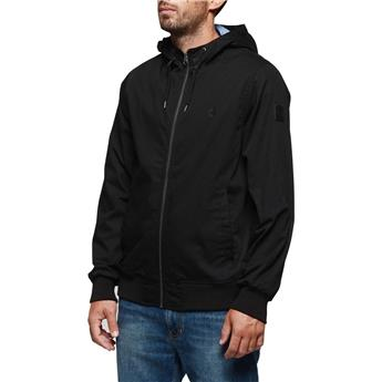 Veste DULCEY ELEMENT Flint Black S