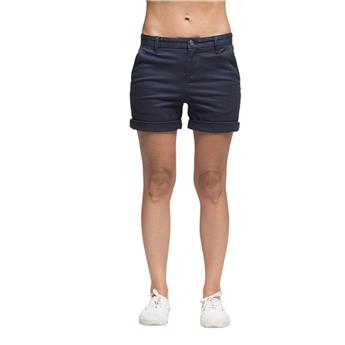 Walkshort Femme  ALKA ELEMENT Eclipse Navy