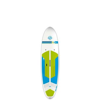 Board Windsurf SUP PERFORMER WIND BIC Taille 10´6´´