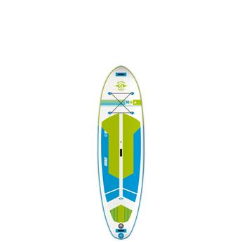Board Windsurf SUP Gonflable SUP AIR BIC Taille 10´6´´