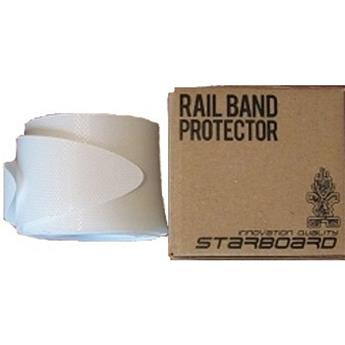 Protection SUP RAIL BAND PROTECTOR STARBOARD 2016  Taille 160x5 cm (Without Box)