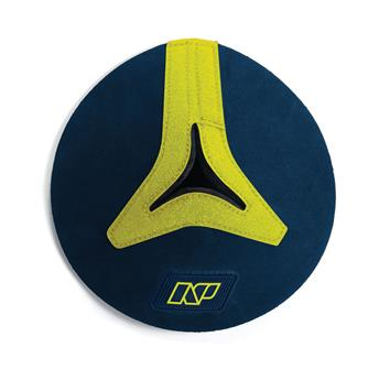 Protection de mat Mast Base Protector NP C3 Navy/Lime