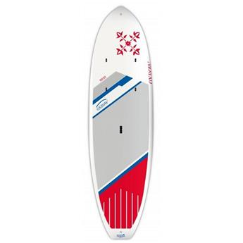 Planche Paddle Sup PLAY OXBOW