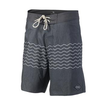Boardshort FREQUENCY 19  RIPCURL BLACK (90) 32