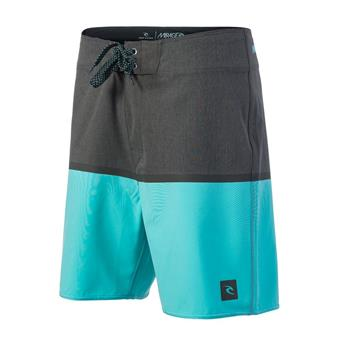 Boardshort MIRAGE COMBINED 18 RIPCURL GREY (80)