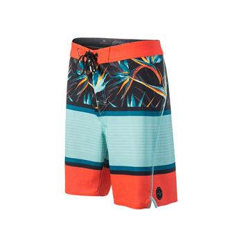 Boardshort MIRAGE AGGROHAVEN 20 RIPCURL RED (40)
