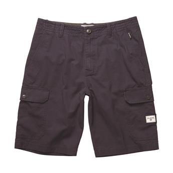 Walkshort ALL DAY CARGO WALK BILLABONG   Navy