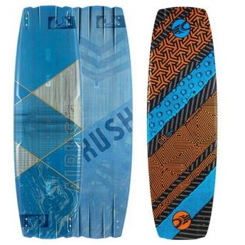 Boards de Kite Wakestyle