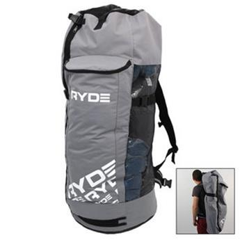 Sac de transport SUP Gonflable,Kayak, Kite Universel RYDE