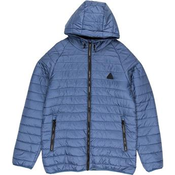 Doudoune JACKET SURFWEAR BILLABONG KODIAK PUFFER 526 DEEP BLUE
