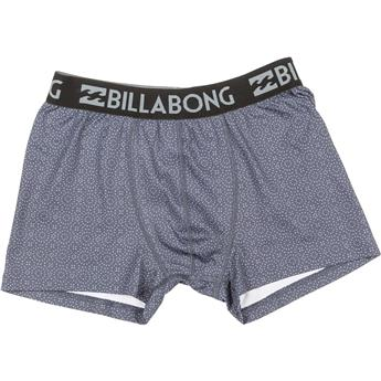 Caleçon UNDERWEAR SURFWEAR MEN BILLABONG RON 19 BLACK