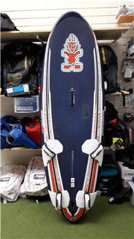 occasion windsurf voiles boards et mats. Black Bedroom Furniture Sets. Home Design Ideas