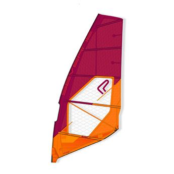 Voile Windsurf Vague BLADE SEVERNE 2017