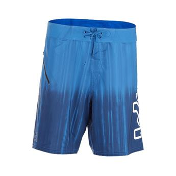 Boardshort MENS ORIGINAL BOARDSHORTS STARBOARD Team