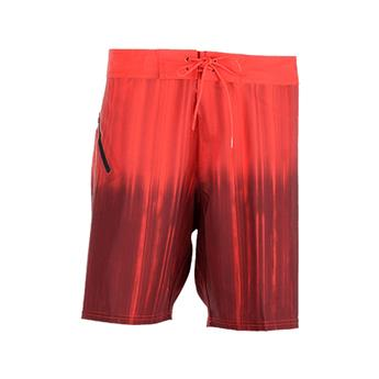 Boardshort MENS ORIGINAL BOARDSHORTS STARBOARD Red