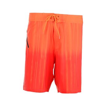 Boardshort MENS ORIGINAL BOARDSHORTS STARBOARD Orange