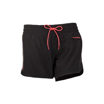Boardshort Femme WOMENS SUPERSTAR BOARDSHORTS STARBOARD