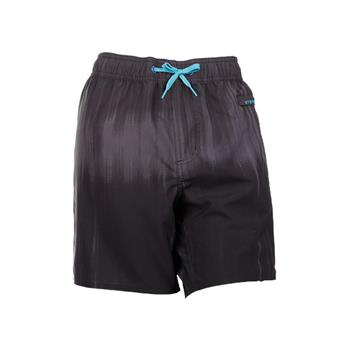 Boardshort Femme WOMENS ORIGINAL BOARDSHORTS STARBOARD Black
