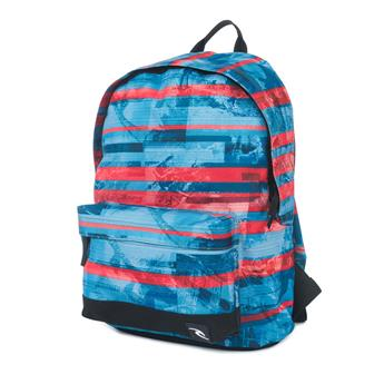Sac à dos OCEAN GLITH DOME RIP CURL 40 Red