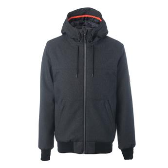 Veste ONE SHOT ANTI SERIES RIP CURL 9425 DARK MARLE