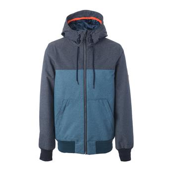 Veste ONE SHOT ANTI SERIES RIP CURL 9450 Night Sky Marle XL