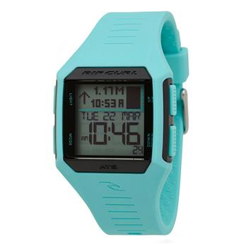 Montre Femme MAUI MINI TIDE WATCH RIP CURL 67 MINT