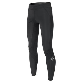 Legging  COMPRESSION NP SURF C1 Black