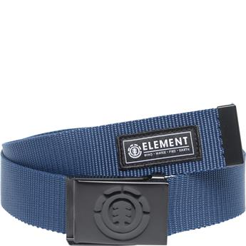 Ceinture BEYOND BELT ELEMENT 3748 Midnight Blue