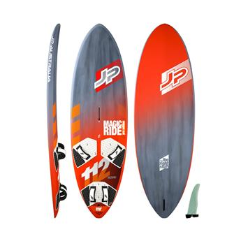 Board Windsurf Freeride MAGIC RIDE PRO JP AUSTRALIA 2018