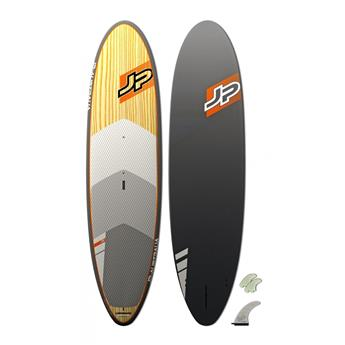 SUP Rigide Vague LONGBOARD Wood Edition JP AUSTRALIA 2018