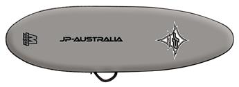 Board Bag Light JP Australia