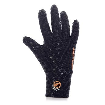 Gant néoprène Q-Glove X-Stretch PROLIMIT