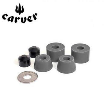 bushing CARVER firm bushing set cx