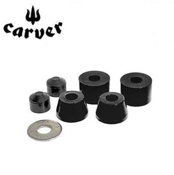bushing CARVER hard bushing set cx