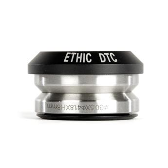 Jeu de direction Trottinette HEADSET BASIC ETHIC DTC Noir