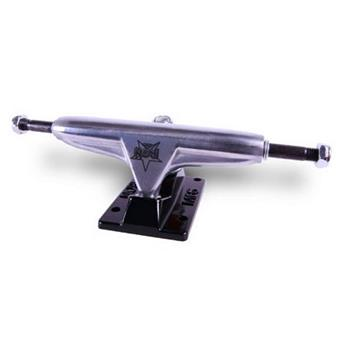 Truck Skate LOW 5 IRON 129 mm
