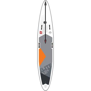 Sup Gonflable Race Elite MSL Fusion RED PADDLE 12´6´´x28´´x5.9´´