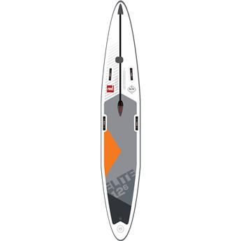 Sup Gonflable Race Elite MSL Fusion RED PADDLE 12´6´´x26´´x5.9´´