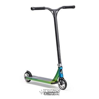 Trottinette Freestyle BLUNT Prodigy S6 Complete Candy