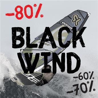 Black Friday Windsurf