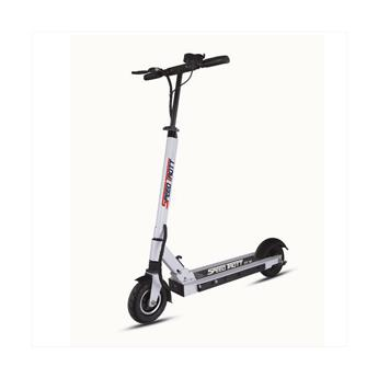 Trottinette Electrique ST12 SPEEDTROTT