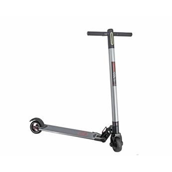 Trottinette Electrique EVO SPIRIT CCL 350W lithium 7.8Ah